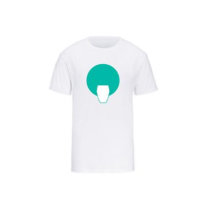 SOLECLEAN Unisex T-Shirt Design: Original