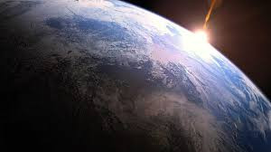 Isaiah 24: Earth Subjected, Earth Restored