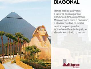 Elevador Diagonal