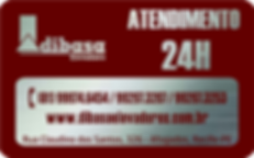 PLACA 24H - 3 - SITE DIBASA 2018 - 3.png