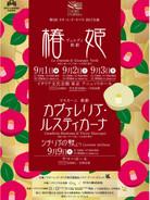 椿姫チラシ表2017小.jpg
