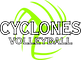 CYCLONES LOGO RECREATE.png