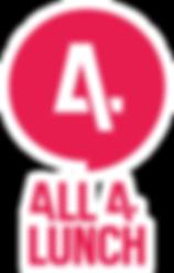 logo-hoch.png