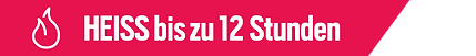 heiss12stunden.png
