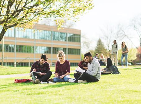 Brainfood für Studenten – warm & nahrhaft