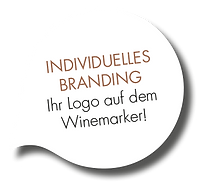 Winemarker Branding.png