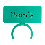Wishmarker_Moms.png