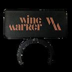 Winemarker mit Logo.png