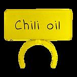 Wishmarker_Chili oil.png