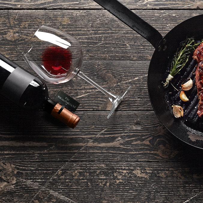 Winemarker_Fleischgerichte.jpg