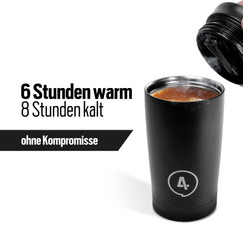 All4Lunch Coffee-to-go Becher.jpg.jpg