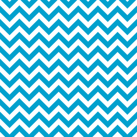 A4L_Background_Wave.png
