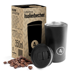 All4Lunch Coffee-to-go Becher.jpg