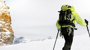 All4Lunch für die Skitour