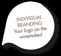 Winemarker_Individual Branding_Logo.png