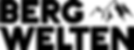 Bergwelten_Logo.png