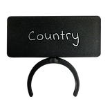 Winemarker_country.png