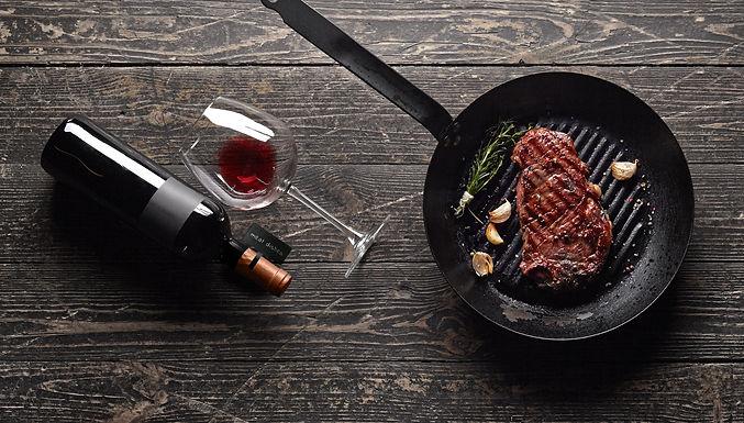 Winemarker_Bottle_Meat Dishes.jpg