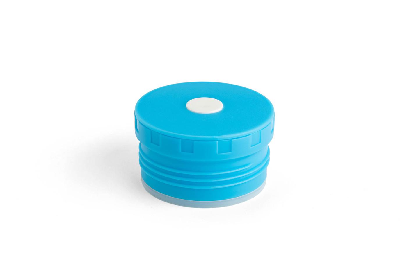 Druckausgleichs-Ventilknopf