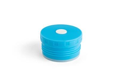 Druckventil-Ausgleichknopf