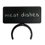 Winemarker_meat dishes.png
