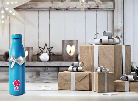 3 Geschenkideen für Weihnachten – echte Überraschung!