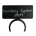 Winemarker_Holiday_Spain.png