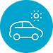 icon_autofahrten.png