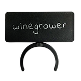Winemarker_winegrower.png