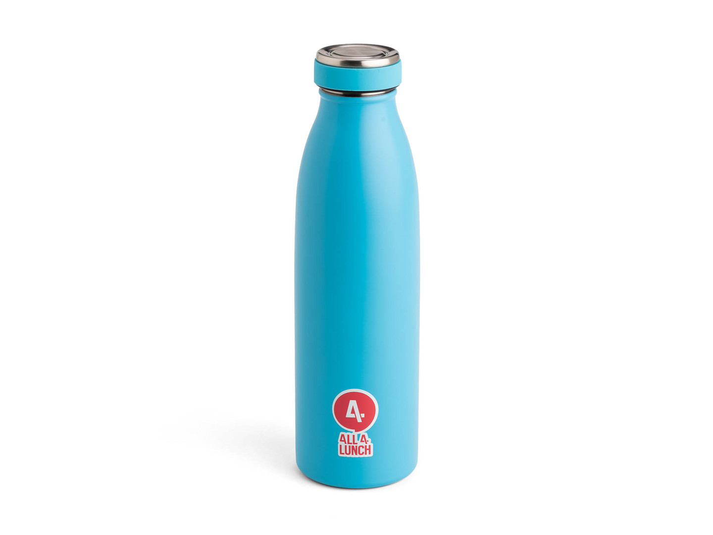 All4Lunch Isolierflasche 500 ml