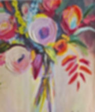 flower texture painting.jpg