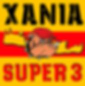 Χania1_1.png