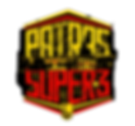 PATRAS_T-SHIRT_2018_PRINT.png