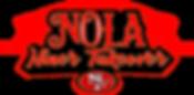 NOLA_NINER_TAKEOVER.png