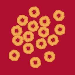 94 cereal for dinner.png