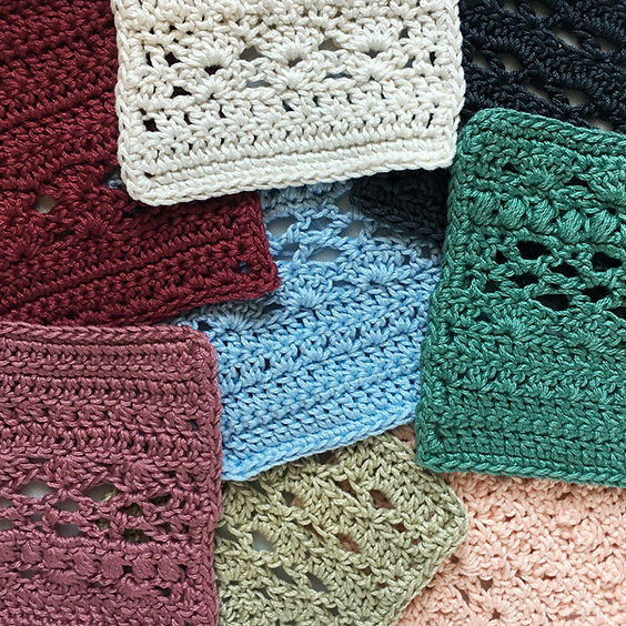 Snapseed copy.jpg