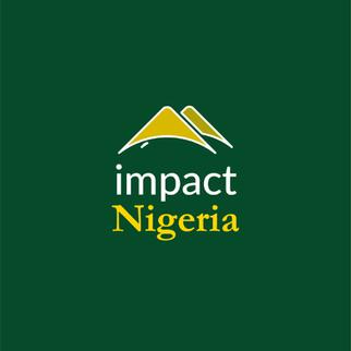 Impact Nigeria