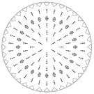 crochet chart-15 copy.png