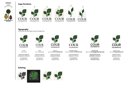 Logo iterations2-window and sprouts.png