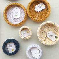 Snapseed 4 copy.jpg