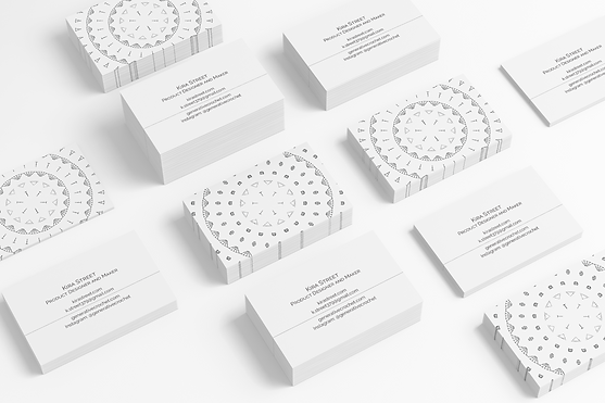 GC business cards.png