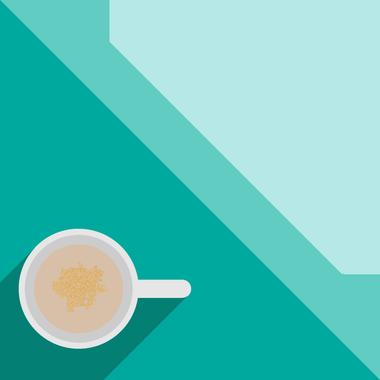 large fennel tea.png
