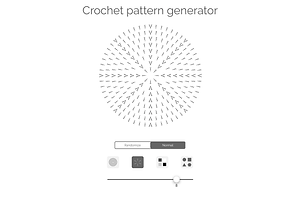 GC - initial design 1.png
