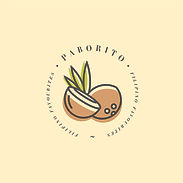 Coconut Logo Design.jpeg