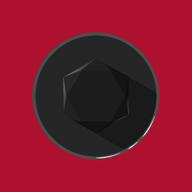 91 obsidian league.png