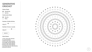 GC - first final generator.png