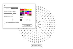 GC - initial design 3.png
