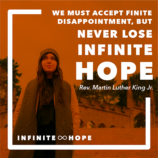 infinite hope - square quote post1.png