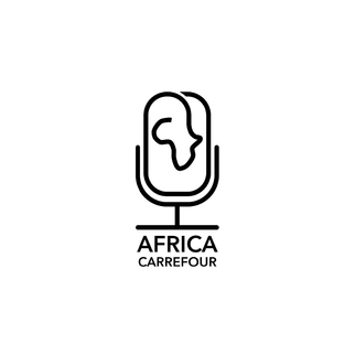 Africa Carrefour