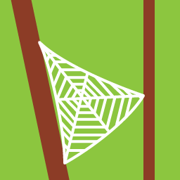 47 spider web.png